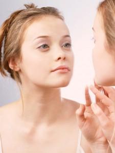spiegel, authenticiteit, jezelf zijn